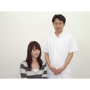 2009年神戸コレクションファイナリストのモデル・飯田紘子さんがご来院して頂きました!